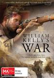 William Kelly's War on DVD