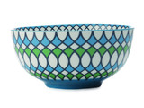 Christopher Vine Avalon Oasis Bowl (18cm)