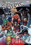 Spider-man: Spider-island by Rick Remender