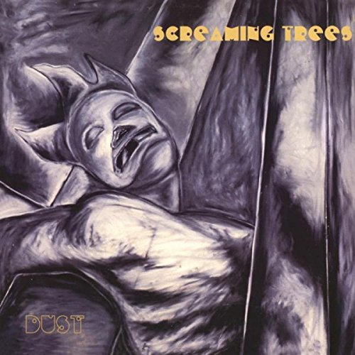 Dust: Expanded Edition by Screaming Trees image
