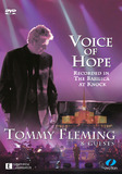 Voice of Hope: Tommy Fleming & Guests on