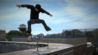 Tony Hawk's Project 8 for Xbox 360 image