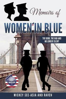 Memoirs of Women in Blue by Mickey See-Asia image