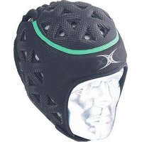 Gilbert Braincell Boys Headgear (Small)