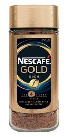 Nescafe Gold - Rich (100g)