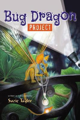The Bug Dragon Project by Suzie Taylor image