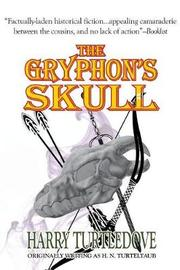 The Gryphon's Skull by Harry Turtledove