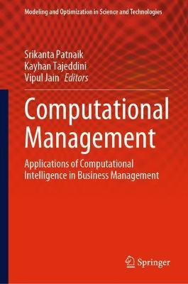 Computational Management