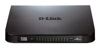 D-Link DGS-1024A 24 Port Gigabit Switch