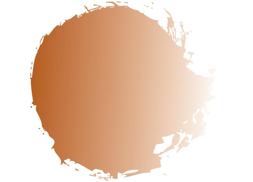 Citadel Shade: Fuegan Orange 24ml image