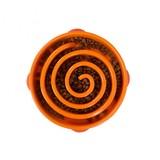 Slo Bowl Large - Orange