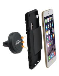 Armor All: Magnetic Phone Vent Mount image