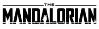 Star Wars: The Mandalorian - Trandoshan Thug Pop! Vinyl Figure image