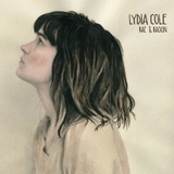 Me & Moon by Lydia Cole