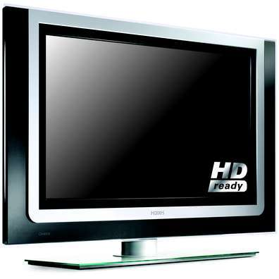 "Philips 37"" 37PF9830 HD Widescreen LCD TV"