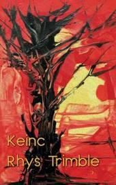 Keinc by Rhys Trimble image