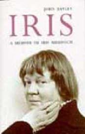 Iris by John Bayley