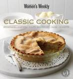 AWW Max: Classic Cooking by Australian Women's Weekly