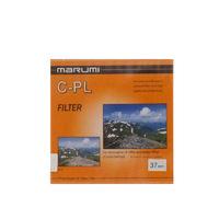 Marumi Circular Polarising Filter 37mm image