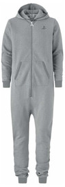 Sony Playstation PSX Onesie - Grey (Medium / Large)