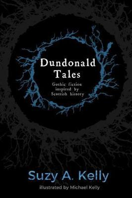 Dundonald Tales by Suzy A. Kelly image