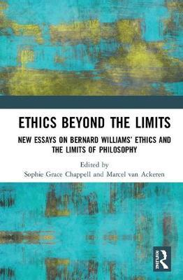Ethics Beyond the Limits image
