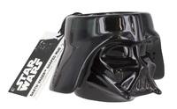 Star Wars: Shaped Mug - Darth Vader image