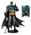 "DC Multiverse: Batman (Detective Comics #1000) - 7"" Action Figure"