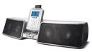 SanDisk MP3 Speaker Dock