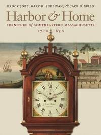 Harbor & Home by Gary R. Sullivan