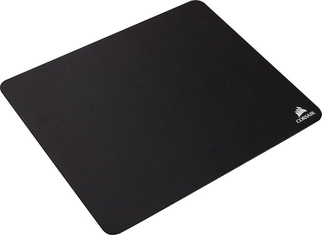 Corsair MM100 Gaming Mouse Mat - Medium for PC Games