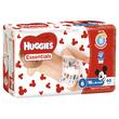 Huggies Essentials Nappies Bulk - Junior 16+kg (40)