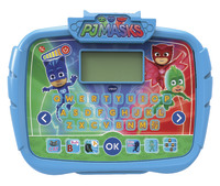 Vtech: PJ Masks - Super Hero Learning Tablet