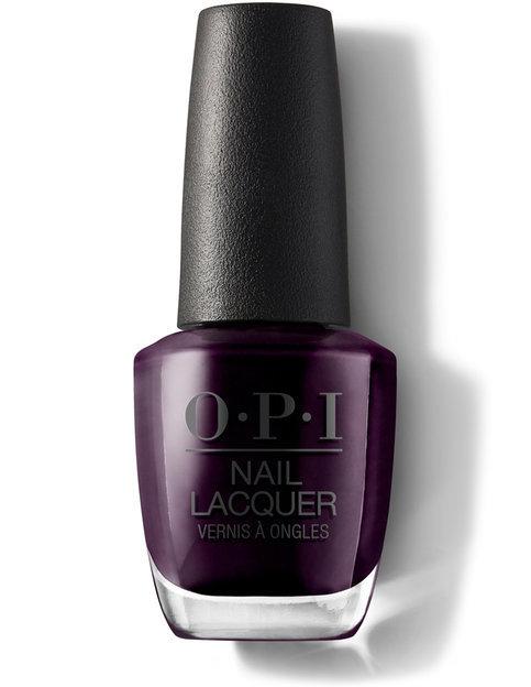 OPI Nail Lacquer # NL V35 O Suzi Mio (15ml)