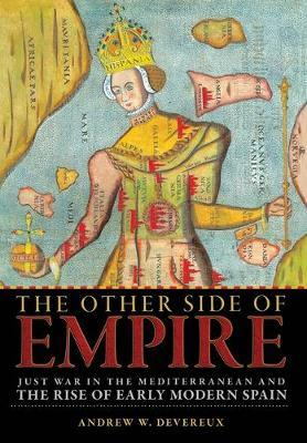 The Other Side of Empire by Andrew W. Devereux