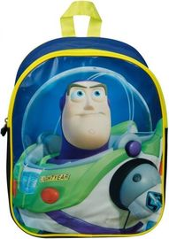 Toy Story: Buzz Lightyear Backpack