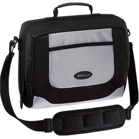 "Targus Sport Portable DVD Player Case Fits Up To 10"" Screens"