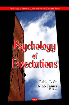 Psychology of Expectations image