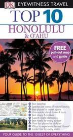 Top 10 Honolulu and O'ahu image