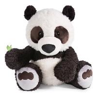 Nici: Panda Yaa Boo - 70 cm