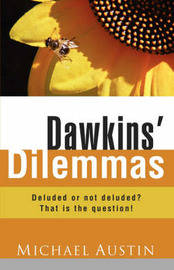 Dawkins' Dilemmas by Michael Austin (Newman University) image