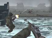 Medal of Honor: Frontline (Classics) for Xbox