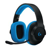 Logitech G233 Gaming Headset for