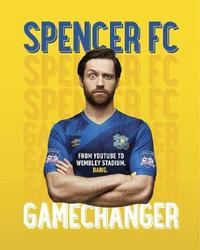 Gamechanger by Spencer F. C.
