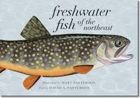 Freshwater Fish of the Northeast image