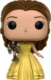 Beauty & the Beast (2017) - Belle (Candlestick) Pop! Vinyl Figure