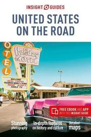 Insight Guides USA On The Road by APA Publications Limited