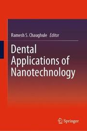 Dental Applications of Nanotechnology image