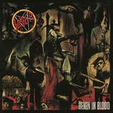 Reign In Blood (Back To Black) by Slayer