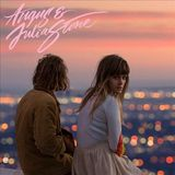 Angus & Julia Stone by Angus & Julia Stone